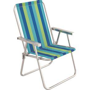 Cadeira-Praia-Alta-Alum-Confort-2136-Mor