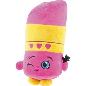 Peluc-Shopkins-3705-DTC-Sort