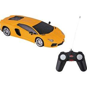 Carro-RC-7F-Lux-Sport-Car-6257-Homeplay