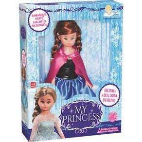 Bonec-My-Princess-Ruiva-977-Anjo