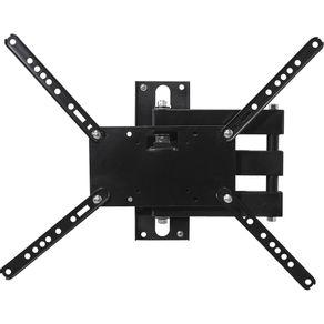 Sup-LCD-Led-14-56-STPA355-Multivisao-Pt