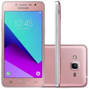 smartphone-samsung-galaxy-j2-prime-tv-rosa