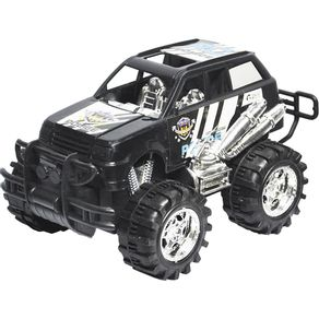 Carro-Fric-CrossFC-DMT4715-DMToys-Sort