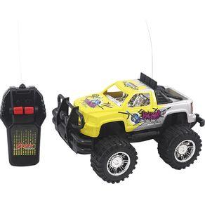 Car-RC-s-Fio-RepPUp-DMT4296-DMToy-Sort