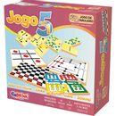 Jogo-5x1-1404-Cia-Brink