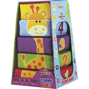 Torre-Baby-1394-Cia-Brink
