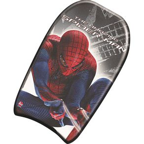 Prancha-Spiderman-2055-Lider