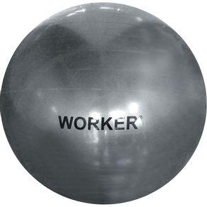 Bola-Ginast-65cm-Worker-Cz