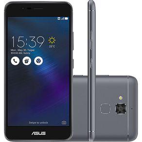 Smt-Asus-Desb-Zenfone-3-Max-4G-Cz