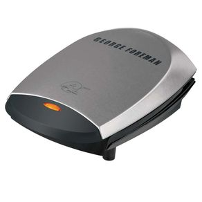 Grill-George-Foreman-1