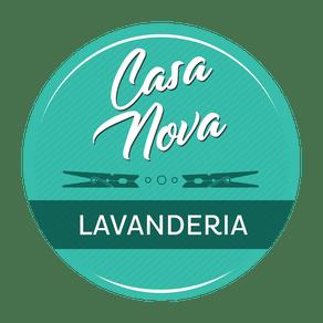 Selo_casanova_lavandeira