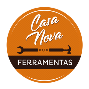 Selo_casanova_ferramenta
