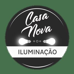 Kit Casa Nova - Lâmpadas Rayovac com 5 Unidades Kit Lâmpadas Rayovac com 5 Unidades