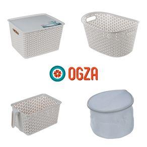 Kit-Organizacao---OGZA