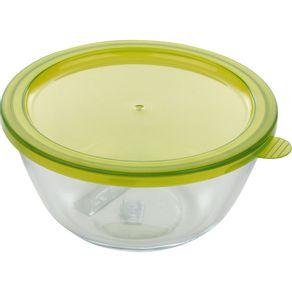 Salad-C-Tp-16L-CV150935-CChef-Vd