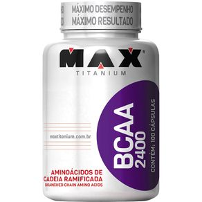 BCAA-2400-MaxTitanium-c-100Capsulas