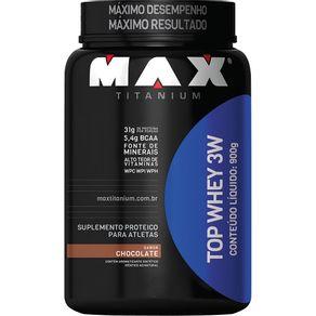 Top-Whey-MaxTitanium-900g-Choc