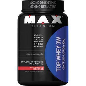 Top-Whey-MaxTitanium-900g-Mgo