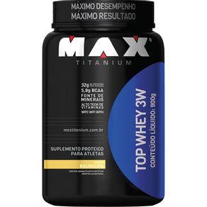 Top-Whey-MaxTitanium-900g-Baun