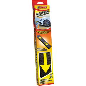 Protetor-Garagem-4749-Luxcar
