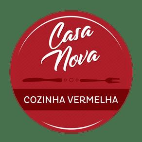 Selo_casanova_cozinha_vermelha
