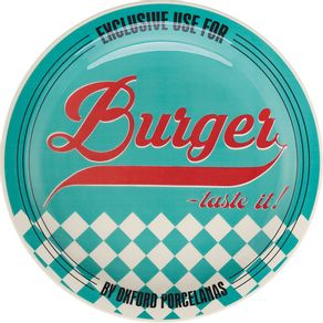 Prato-Burguer-Blue-6780-Oxford