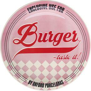 Prato-Burguer-Pink-6781-Oxford