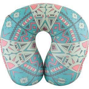 Almof-Pesc-Mandala-3245-Microfibra