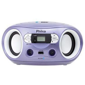 Som-Philco