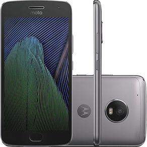 Smt-Motorola-Desb-XT1683-Moto-G5-Plus-Cz