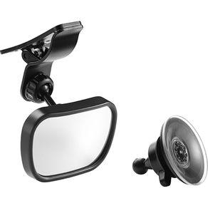 Espelho-Retrov-2x1-SafeT-BB180-Multikids