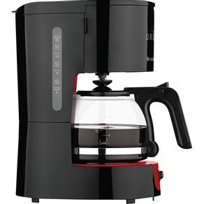 Cafet-15X-Cadence-UrbanComp-CAF300-127V