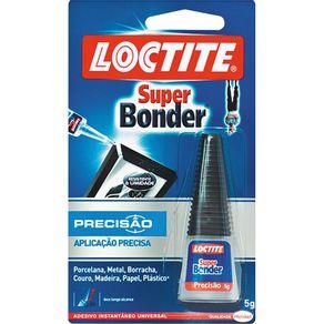 Super-Bonder-Precisao-Loctite-5g
