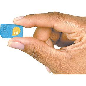 Chip-Pre-Duplo-Corte-DSA-4G-21-Oi
