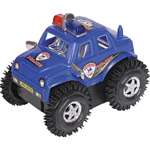 Carro-Maluco-DMT2565-DM-Toys-Sort
