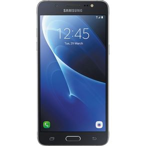 Smt-Samsung-Desb-Glx-J7-Metal-Dual-4G-Pt