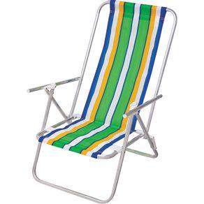 Cadeira-Praia-2P-Alum-BelPrazer-Mor-Sort