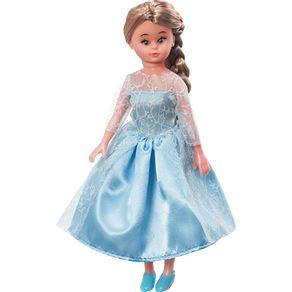 Boneca-My-Princess-Loira-976-EBM