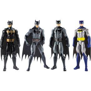 Batman-Only-FJG12-Mattel-Sort