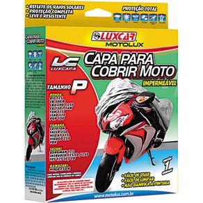 Capa-Ext-Moto-Luxcar-Imp-P-1530