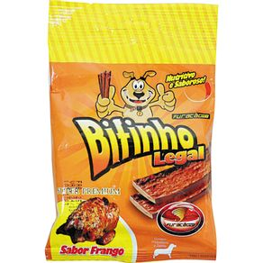 Bifinho-Legal-FuracaoPet-0566-60g-Frango