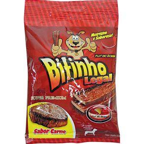 Bifinho-Legal-FuracaoPet-0565-60g-Carne
