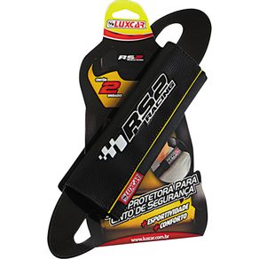 Capa-Prot-p-Cinto-RS2-Racing-7006-Luxcar