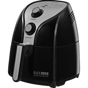 Fritad-B-D-BlackFryer-Pt-Pr-127V