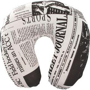 Almof-Pesc-Jornal-0049-Visco