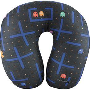 Almof-Pesc-Pac-Man-244-Microfibra
