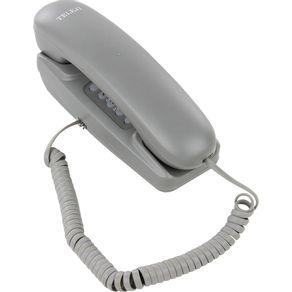 Tel-Gond-Bloq-Teleji--KXT3026X-Cz