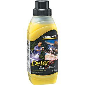 Detergente-Deterjet-500ml-Karcher
