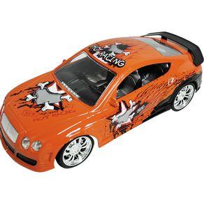 Carro-RC7F-s-Fio-HotR-DMT3914-DMtoy-Sort