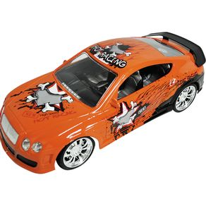 Carro-RC7F-s-Fio-HotR-DMT3914-DMtoy-Sort